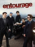 Entourage: The Complete Seventh Season (version fran�aise)
