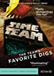 Time Team: Favorite Digs