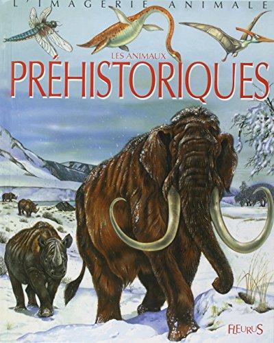 Les-Animaux-prhistoriques-Pour-les-faire-connatre-aux-enfants