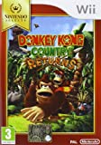 WII DONKEY KONG COUNTRY RETURNS SEL