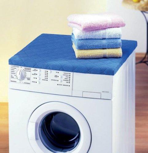 betz-waschmaschinen-trockner-abdeckung-grosse-60x60-cm-farbe-weiss