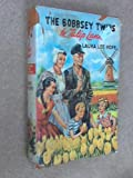 The Bobbsey Twins in Tulip Land (0448080427) by Hope, Laura Lee