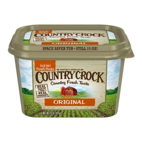 country-crock-original-vegetable-oil-spread-15-ounce-12-per-case