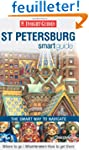 Insight Guides: St Petersburg Smart G...