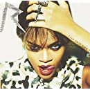 Talk That Talk [Edited]