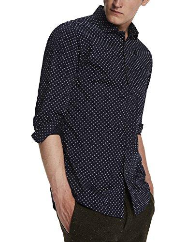 scotch-soda-mens-classic-cotton-elastane-quality-leisure-shirt-multicoloured-mehrfarbig-combo-c-2c-l