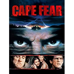 Cape Fear (1991)