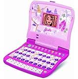 Oregon Scientific Barbie B-Bright Laptop