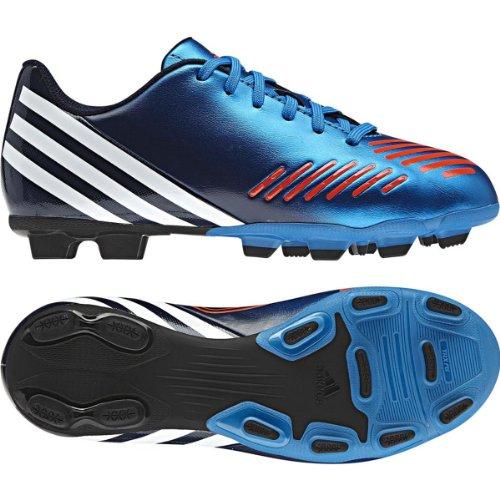 Adidas Predito LZ TRX FG J, Fußballschuhe Unisex Kinder