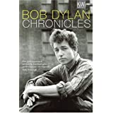 "Chronicles: Vol. 1von ""Bob Dylan"""