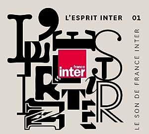 L'Esprit Inter 01