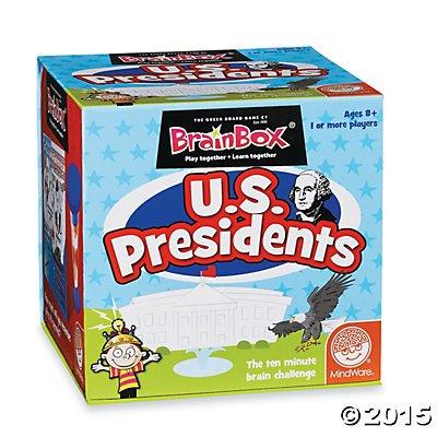 brainbox-us-presidents