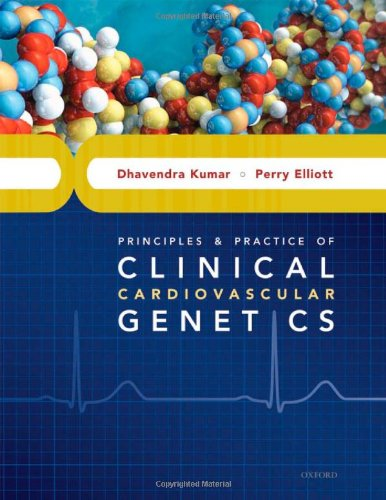 Principles and Practice of Clinical Cardiovascular Genetics: 59