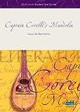 """""""Captain Corelli's Mandolin"""" Student Text Guide"""