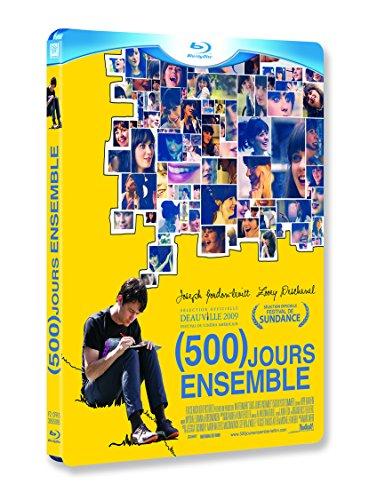 500-jours-ensemble-blu-ray