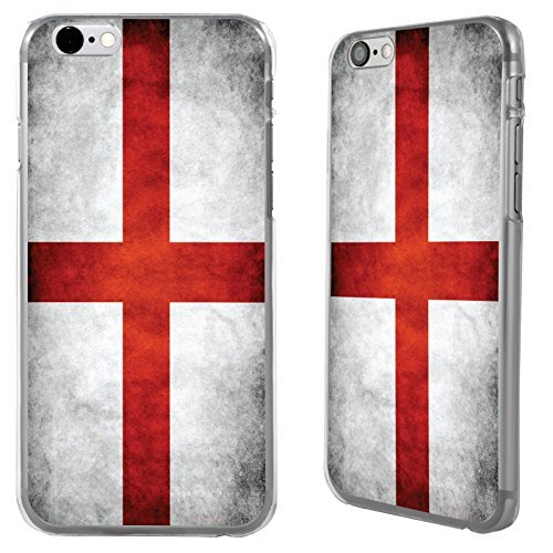 england-retro-cross-flag-for-apple-iphone-6-printed-hard-case-cover-by-stikaco