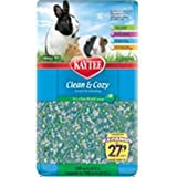 Kaytee-Clean-Cozy-Its-a-Fun-World-500-Cubic-Inch
