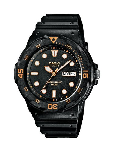 casio-collection-men-mrw-200h-1evef-reloj-analogico-de-cuarzo-con-correa-de-resina-para-hombre-color