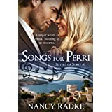 Songs for Perri, Sisters of Spirit #5 ~ Nancy Radke