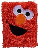 Gund Sesame Street Photo Album - Elmo