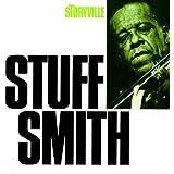 Masters Of Jazz Vol. 6