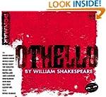 Othello (A)