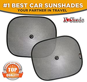 car sun shade best easy twist folding windshield sun shade fits small jumbo. Black Bedroom Furniture Sets. Home Design Ideas