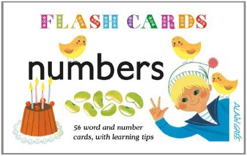 numbers-56-word-and-number-cards-with-learning-tips-flash-cards-by-gree-alain-2014-cards