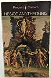 img - for Hesiod and Theognis book / textbook / text book