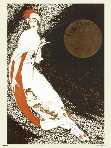 vogue-vintage-covers-pop-art-poster-print-milky-way-pdp-019-by-onthewall