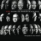 img - for Sons: Seeing the Modern Black Male: Exhibit Catalog book / textbook / text book