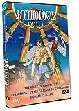 echange, troc Mythologie V1 (DVD)