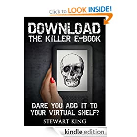 Download: The Killer E-Book