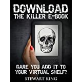 Download: The Killer E-Bookby Stewart King