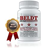 by BELDT Labs  (94)  Buy new: $59.99  $29.95