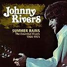 Summer Rains [1964-1975]