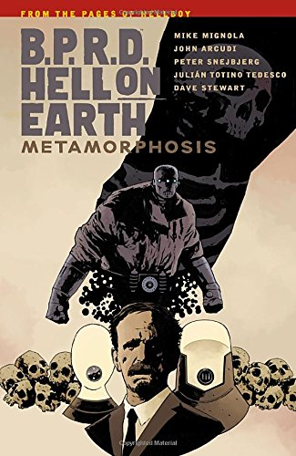 bprd-hell-on-earth-12-metamorphosis