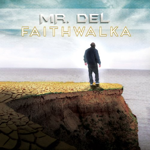 Faith Walka Mr. Del