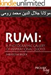 Rumi: A Photographic Gallery of Inspi...