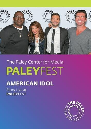 american-idol-stars-live-at-the-paley-center-by-the-paley-center-for-media