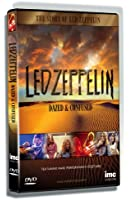 Led Zeppelin - Dazed & Confused [DVD]