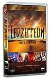 Led Zeppelin - Dazed & Confused [DVD]