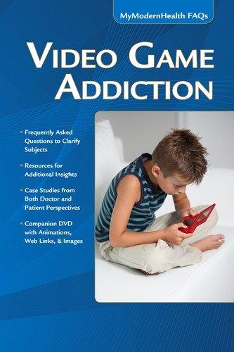 Video Game Addiction: MyModernHealth FAQs