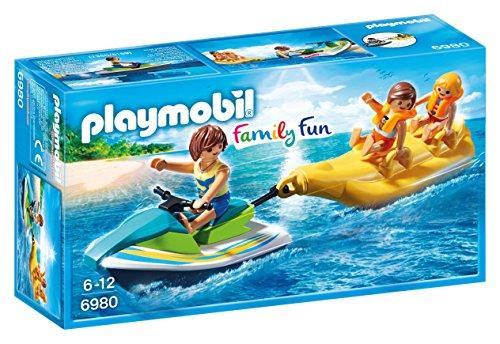 playmobil-6980-jet-ski-with-banana-boat