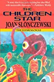 The Children Star