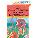 The Children Star - An Elysium Cycle Novel