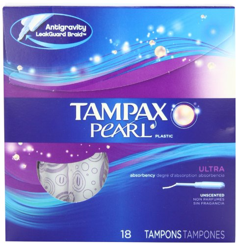 tampax-pearl-plastic-unscented-tampons-ultra-absorbency-18-count-by-tampax