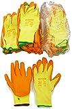 Orange 24 Paires