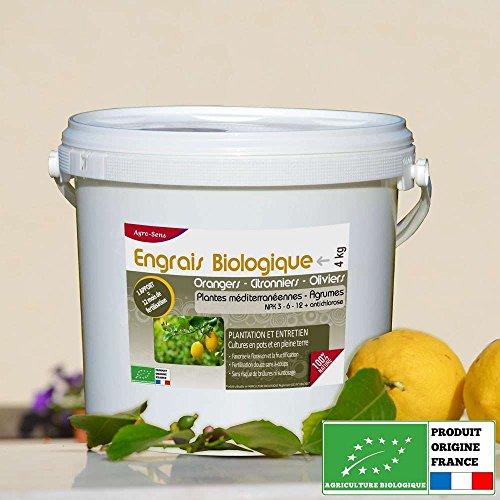 agro-sens-engrais-biologique-agrumes-orangers-citronniers-et-oliviers-4-kg