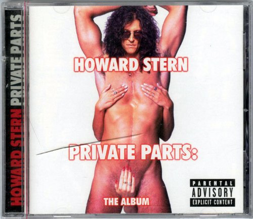 Rob Zombie - Private Parts [Soundtrack] - Zortam Music